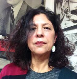 Barbara Regondi